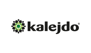 Kalejdo
