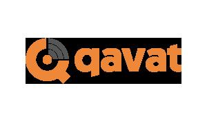 Qavat