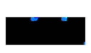 Bild på Visolits logga