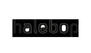 halebop_web